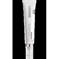 le Roche Posay Redermic[R] 30 ml