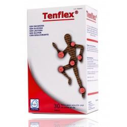 Tenflex 30 Beutel