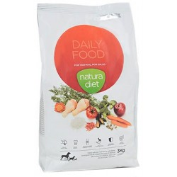 Natura Diet Daily Food 12 Kg