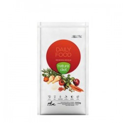 Natura Diet Daily Food 3 Kg