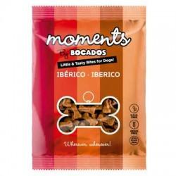 Moments Snack para Perros - Ibérico 60 g