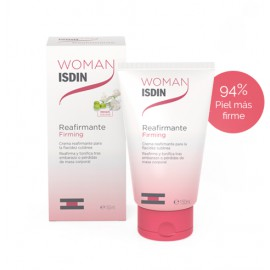ISDIN Woman Post Partum Firming Woman 150 ml (Alter Velastiff)