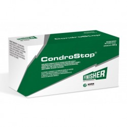 Finisher Condrostop 30 Beutel 12 Gr