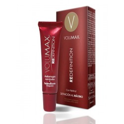 Volumax Redefinition Lip Balm Anti-Aging 15Ml