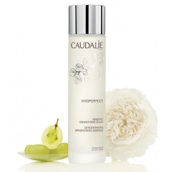 Caudalie Vinoperfect Essence Brightness 100 ml