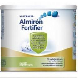 Almiron Stärkungsmittel 200 g