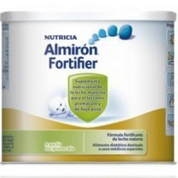 Almiron Fortificatore 200 g