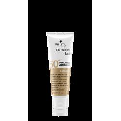 Sunlaude Antiaging SPF50+ Emulsion Facial 50 ml