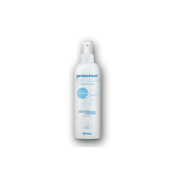 Protextrem Suncare Aftersun Lotion 200 ml