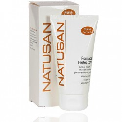 Natusan Protective Ointment 75 ml