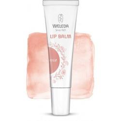 Weleda Lip Balm Rose 10 ml