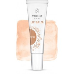 Weleda Lip Balm Nude 10 ml