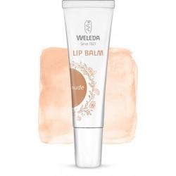 Weleda Lip Balm Nude 10 ml