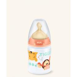 Nuk Biberon FC+ Winnie The Pooh Latex 150 ml