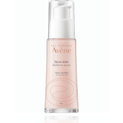 Avene siero illuminante 30 ml