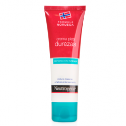Neutrogena Piede Crema Durezza 50 ml