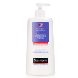 Neutrogena Visibly Renew elasticidad intensa corporal 400 ml