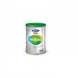 Hero Baby Pedialac 1 Canister 800G