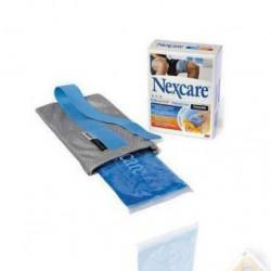 Nexcare Coldhot Cold / Hot Premium Tasche