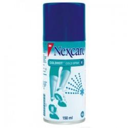 Nexcare Kältespray 150 ml