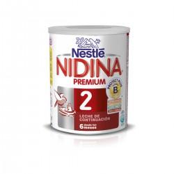 Premio Nidina 2  800g