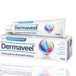 Dermaveel Creme 30ml