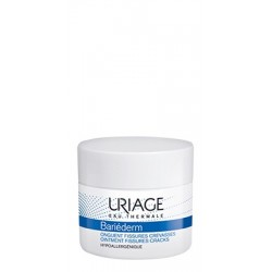 Uriage Bariederm Salbe 40 ml