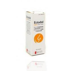 Ectodol Rhinitis Nasenspray 20 ml