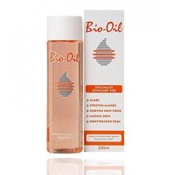 Bio-Öl 200ml