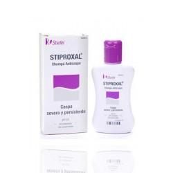 Stiproxal Shampoo Grave Persistente Anti-Dandruff 100ml