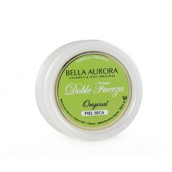 Beautiful Aurora Double Strength Anti-Spot Cream 30ml