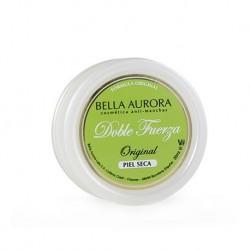 Belle Aurora Crème Double Force Anti-Taches 30ml