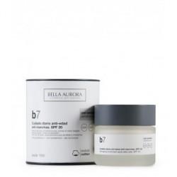 Bella Aurora B7 Anti-Stain Sensitive Skin SPF 20+ 50ml