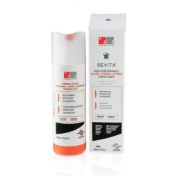 Revita Conditionneur 205 ml