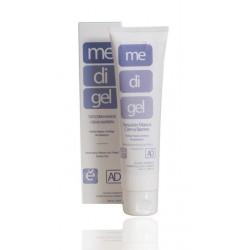 Tersoskin Crema Manos 75 ml