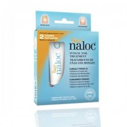 Naloc Tubo 10ml