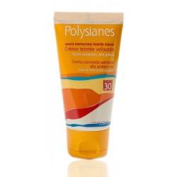 Polysianes Fluido Belleza Color SPF30 50ml