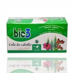 Bie3 Schachtelhalm 25 Beutel