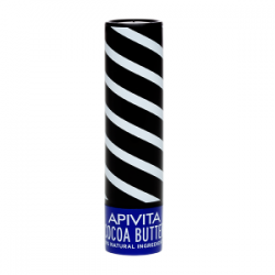 Apivita Lip Care Coconut Lip Care 4.4g