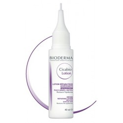 Bioderma Cicabio Locion Spray 40 ml