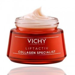 Vichy Liftativ collagen Specialist 50ml