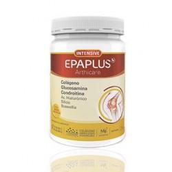 Epaplus Arthicare Intensive Kollagen. Glucosamin und Chondroitin 284 g