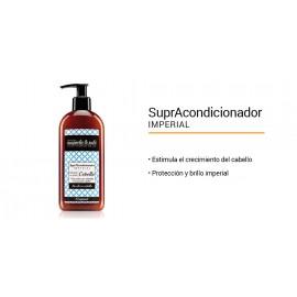 Nuggela & Sule Supracondicionador Imperial Extracto Cebolla 250ml