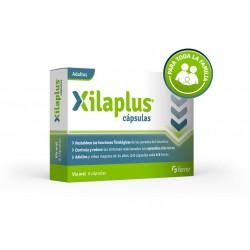 Xilaplus Adult 8 Capsules