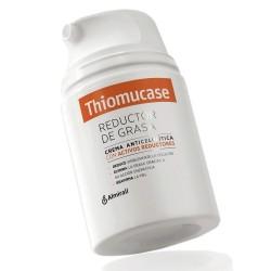 Thiomucase Crema Anticellulitica 50 ml
