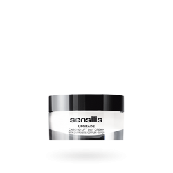 Sensilis Mise à niveau Chrono Lift SPF20 Day Cream 50ml
