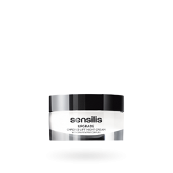 Sensilis Mise à niveau Chrono Lift Night Cream 50 ml