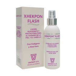 Xhekpon Flash Lotion 150 ml