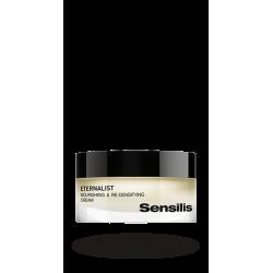Sensilis Eternalist Creme 50 ml