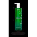 Sensilis RC gel purificante 400 ml